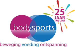 Bodysports