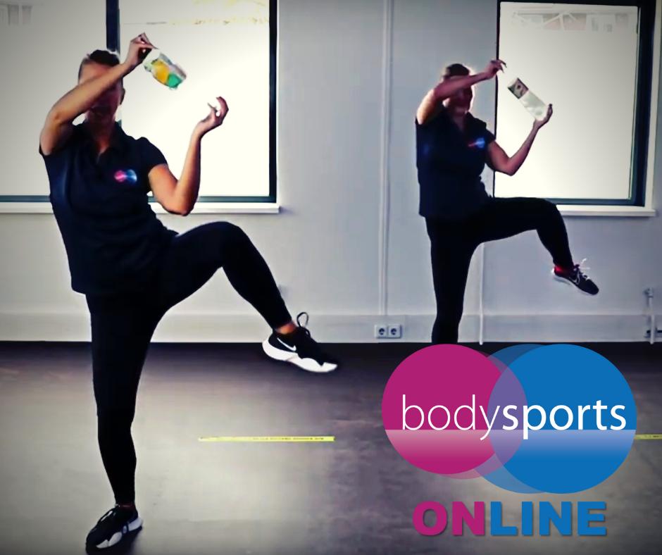 Bodysports-online-nieuws.png